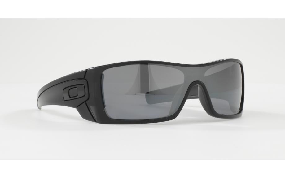 b426cdaacd Oakley Batwolf OO9101-35 Sunglasses