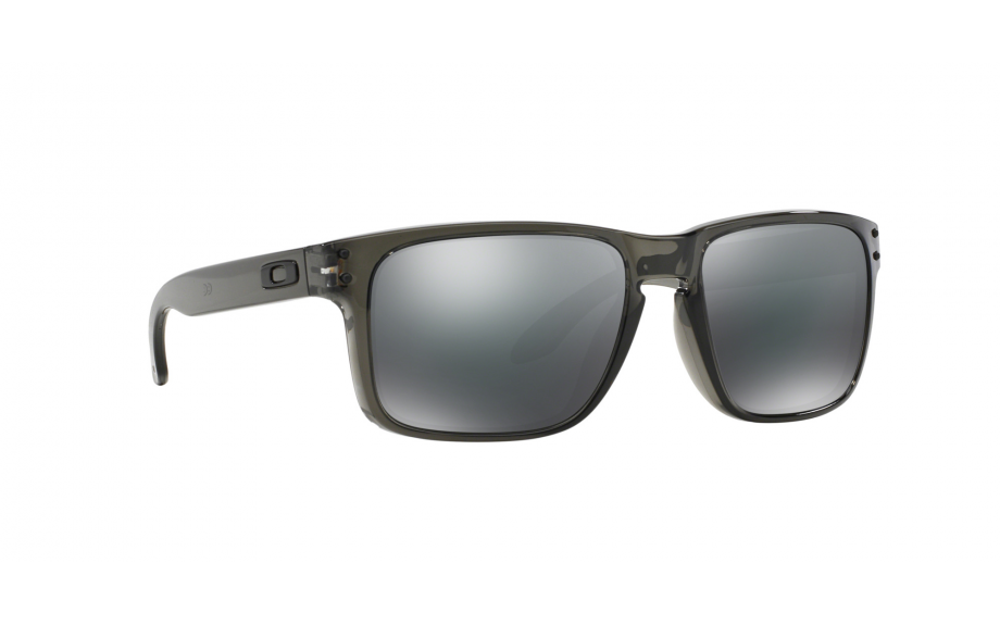 sunglasses similar to oakley holbrook l7d5  sunglasses similar to oakley holbrook