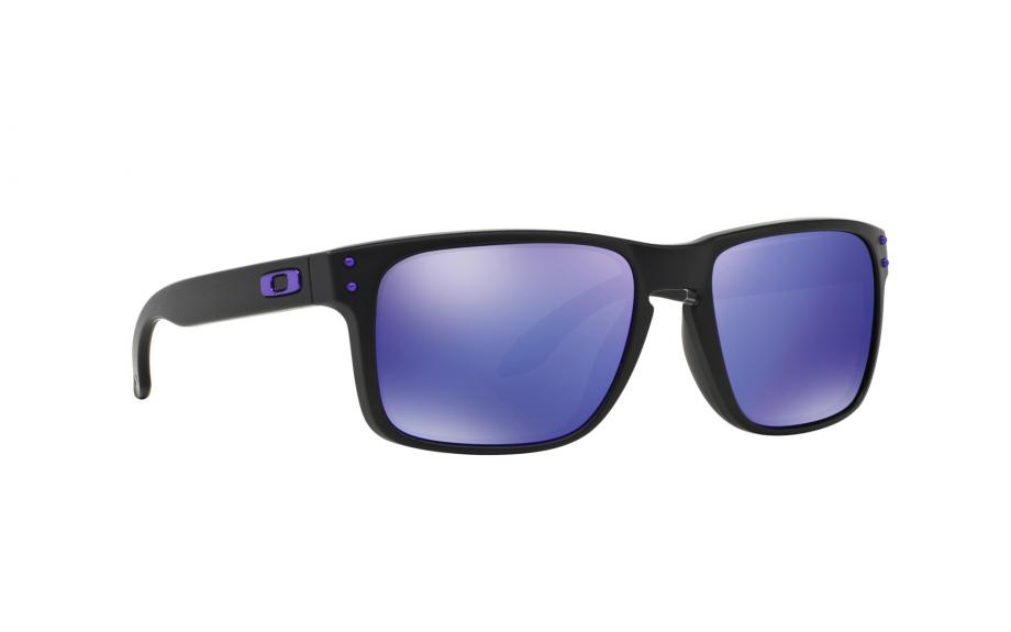 85b320d9b78 Oakley Julian Wilson Signature Series Holbrook OO9102-26 Sunglasses ...