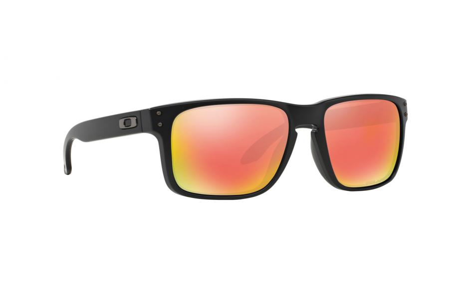 ebae6a9942 Oakley Holbrook OO9102-51 Sunglasses