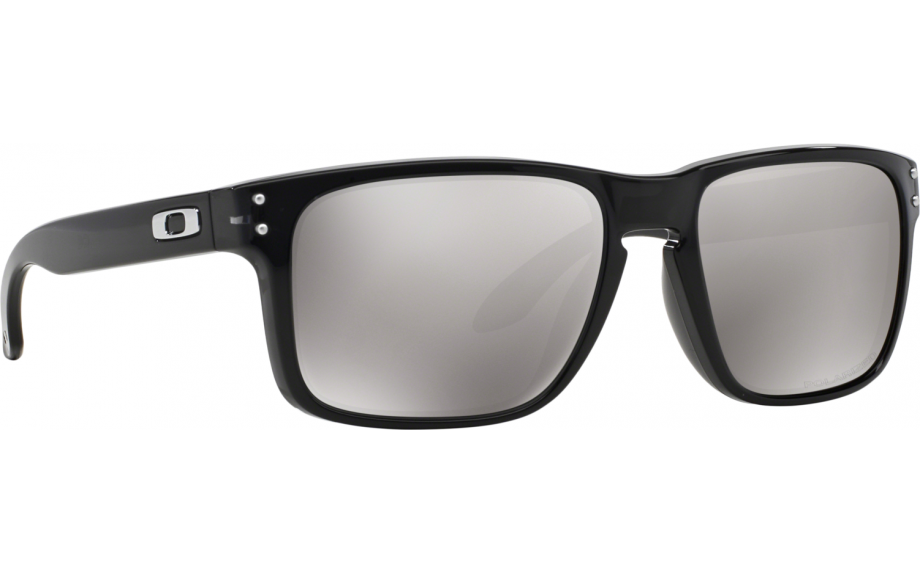 b6acfb16cfd Oakley Holbrook OO9102-68 Prescription Sunglasses