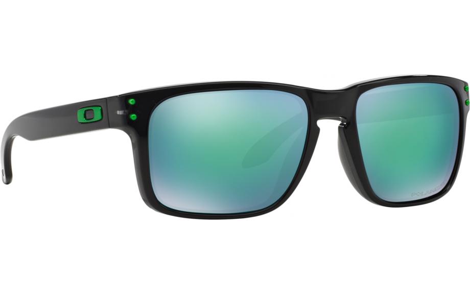 c3192cc2927 Oakley Holbrook OO9102-69 Sunglasses