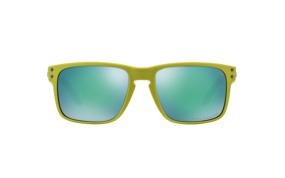 79efbcc1ae Oakley Holbrook OO9102-72 Prescription Sunglasses