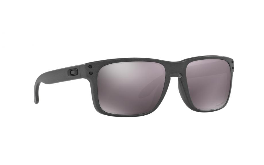 Oakley Holbrook OO9102-B5 ALT Sunglasses  a8e67a6780