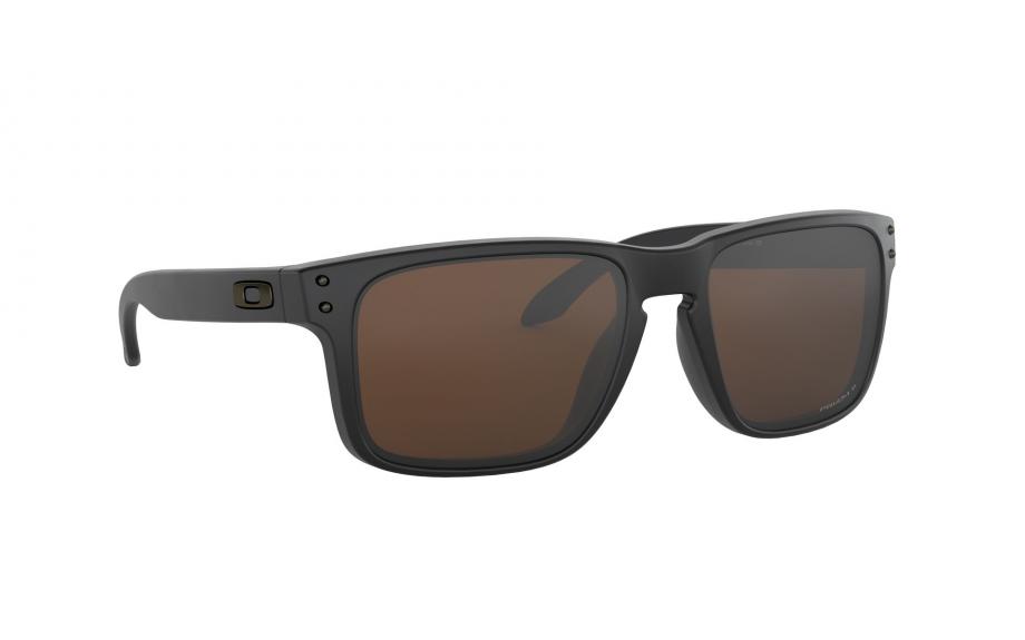 90ea79df63 Oakley Holbrook OO9102-D7 Sunglasses