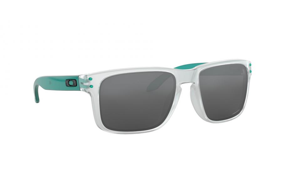 5eadba1463 Oakley HOLBROOK OO9102-H6 55 Sunglasses