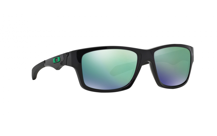 7db25fa5c7 Oakley Jupiter Squared OO9135-05 Sunglasses