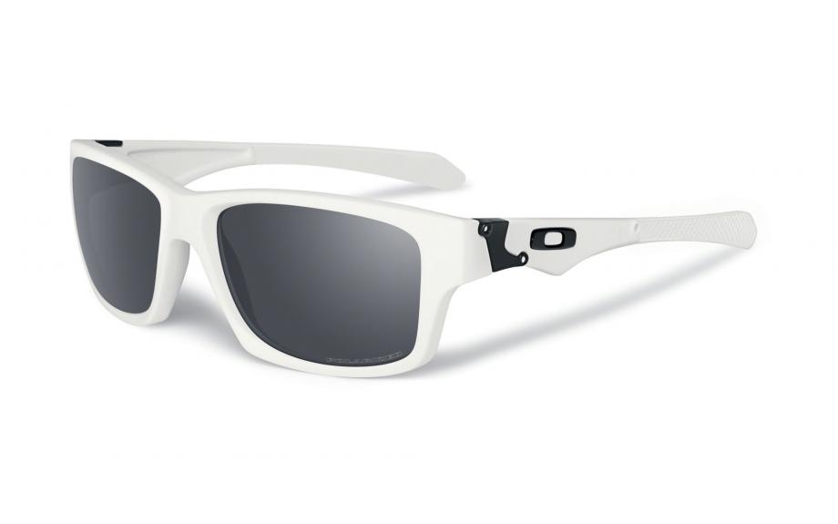 ef2a3538085 Oakley Jupiter Squared Polarised OO9135-08 Sunglasses