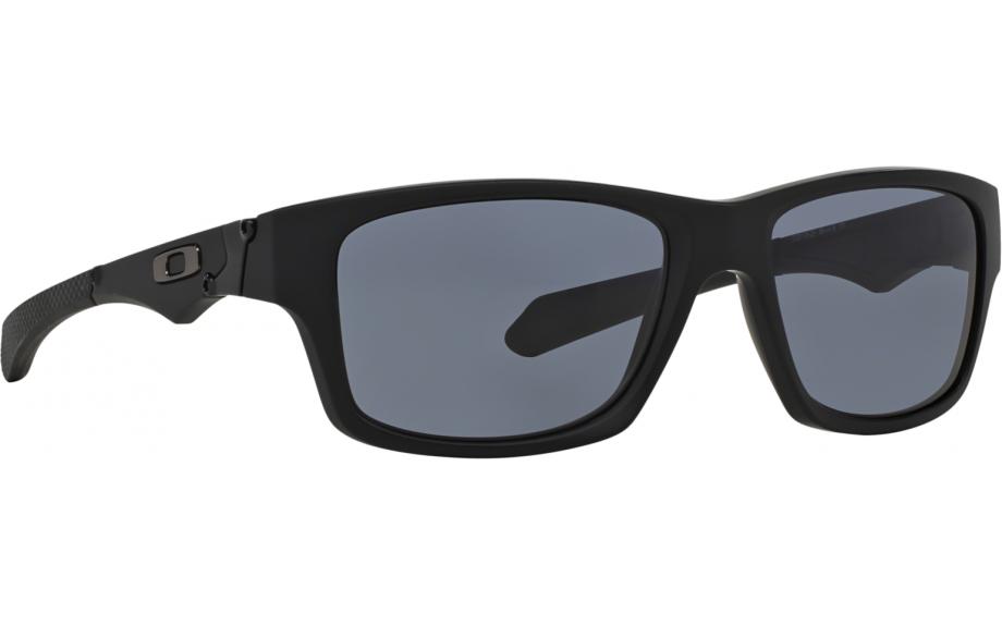 56ebe1efbea Oakley Jupiter Squared OO9135-25 Sunglasses