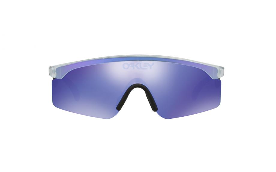71806ecaeb Oakley Special Edition Heritage Razorblade OO9140-13 Sunglasses ...