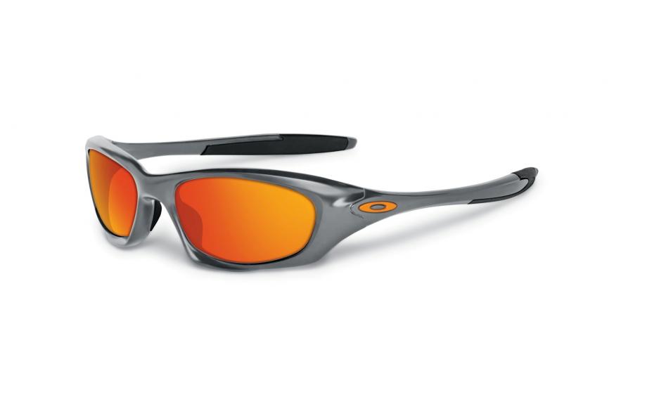 3b59d62a8b Oakley XX Twenty OO9157-03 Sunglasses