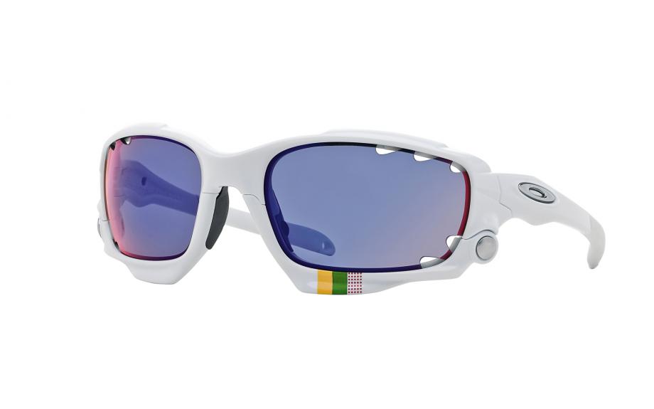 oakley tdf racing jacket oo9171 26 sunglasses shade station rh shadestation co uk