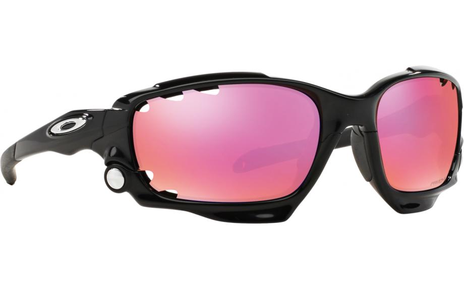 Oakley Prizm Trail Racing Jacket OO9171-33 Sunglasses  ebb0021873