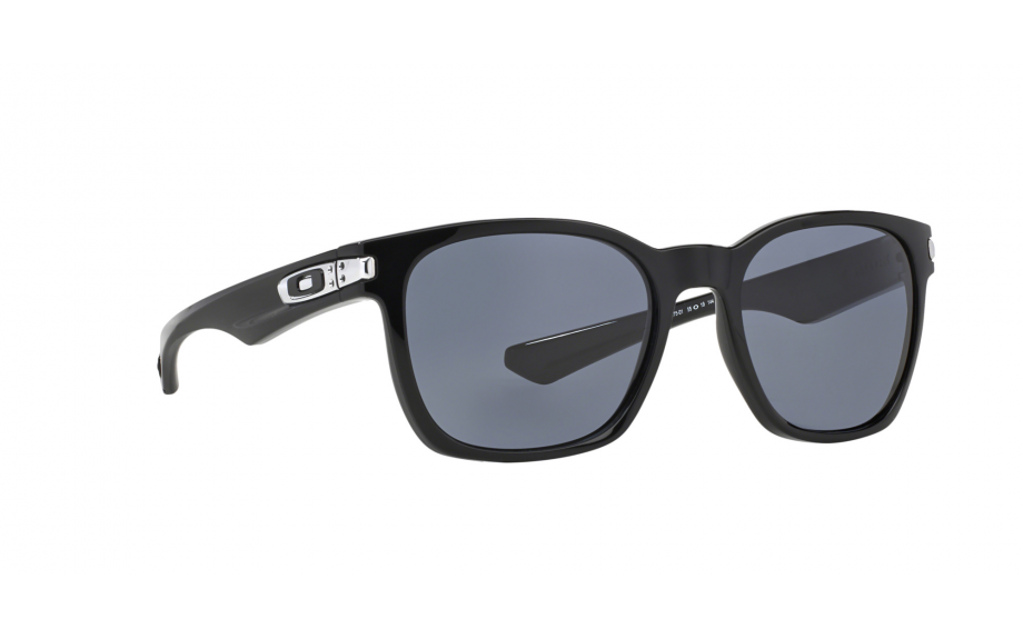 2cd2f8771c3 ... free shipping oakley garage rock oo9175 01 sunglasses shade station  82d24 09e7b