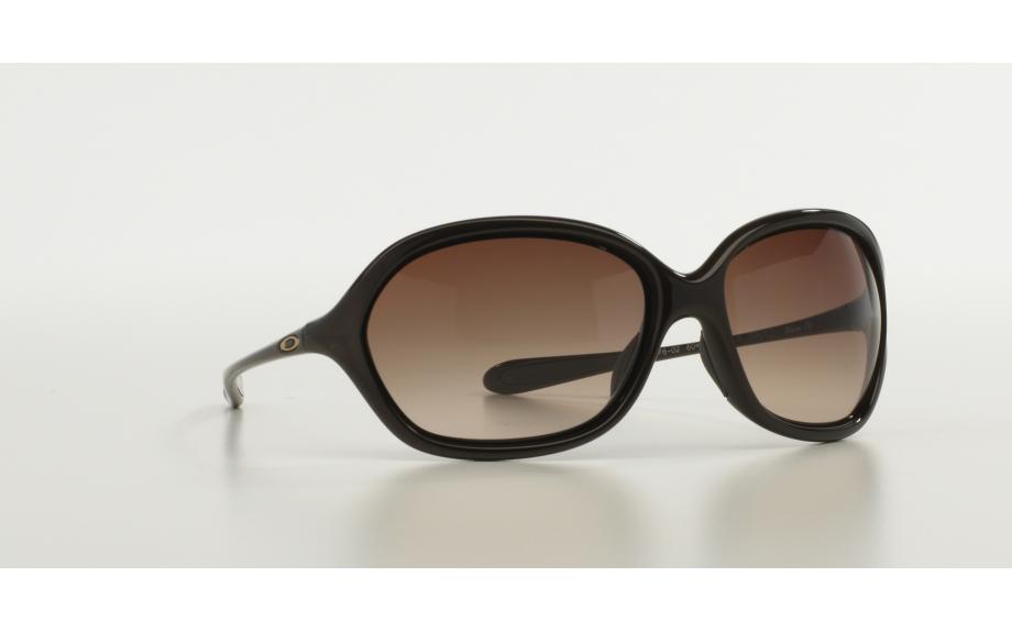 596a6eb6a4c Oakley Warm Up OO9176-02 Sunglasses
