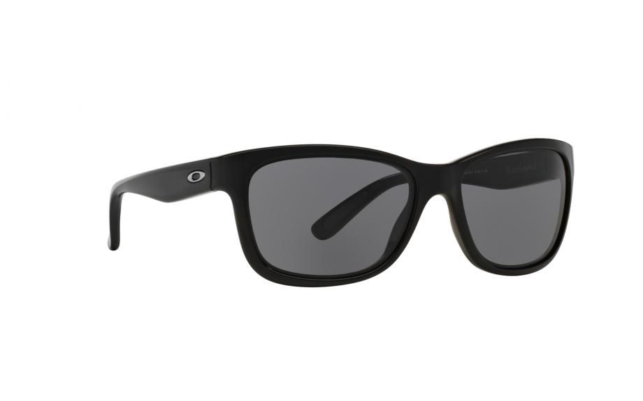 e09c5760bb0 Oakley Forehand OO9179-01 Sunglasses