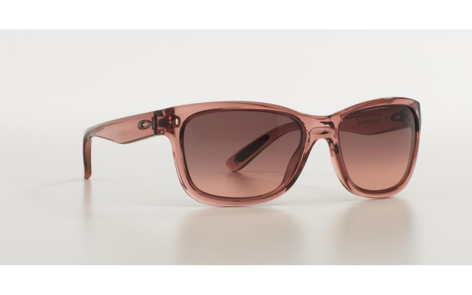 7f9adef9282 Oakley Forehand OO9179-05 Sunglasses