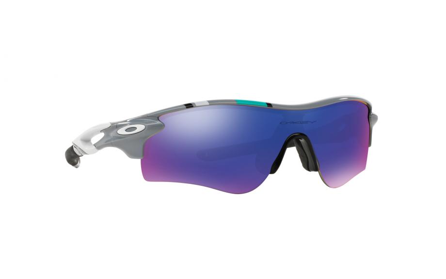 95d2ab9194 Oakley 30 Year Sports Special Edition Radarlock Path OO9181-29 Sunglasses