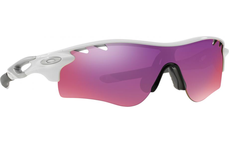 aaed6c44318 Oakley Radarlock Path OO9181-40 Sunglasses