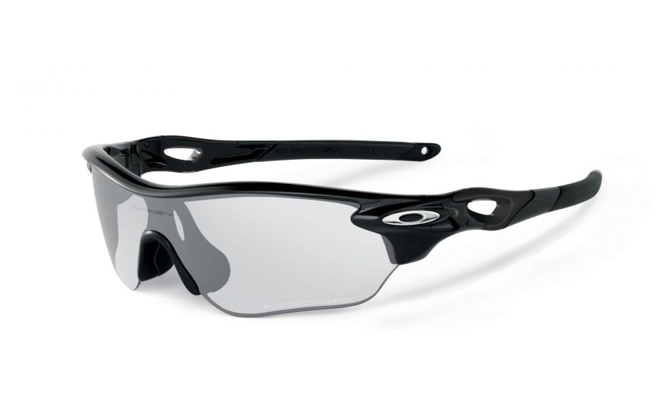 d4c14bdb1 Oakley Radarlock Edge Sunglasses