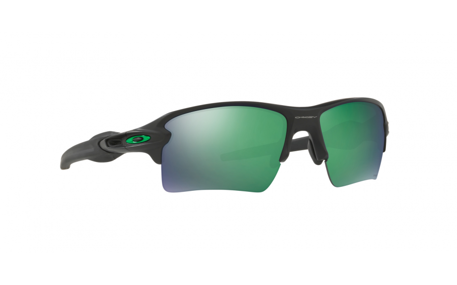 6053bb44c1 Oakley Flak 2.0 XL OO9188 77ALT Sunglasses