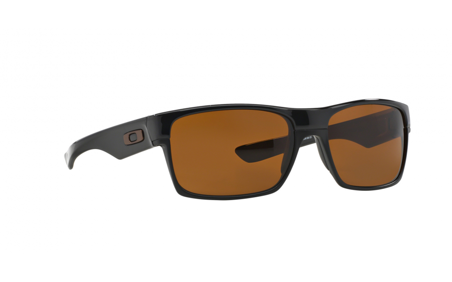 bb33827dd8 Oakley Two Face OO9189-03 Prescription Sunglasses