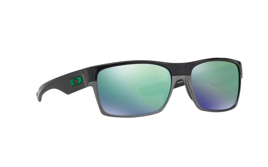 a50963735b2 Oakley Two Face OO9189-04 Sunglasses