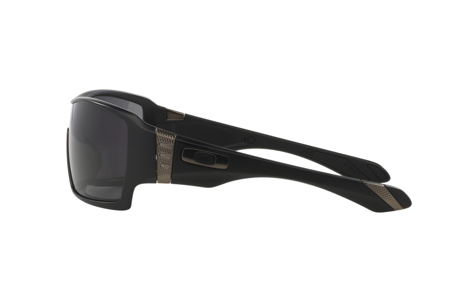801a340d41b zoom. 360° view. Click to view product videos. Video Overview  Review of Offshoot  Sunglasses. Frame  Matte Black Lens  Warm Grey