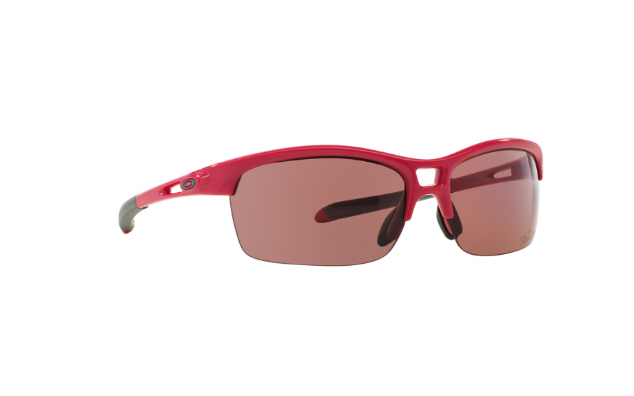 836d317f96 Oakley RPM Squared OO9205-16 Sunglasses