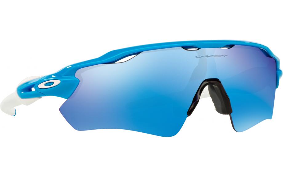 211c942bf9b Oakley Radar EV OO9208-03 Prescription Sunglasses