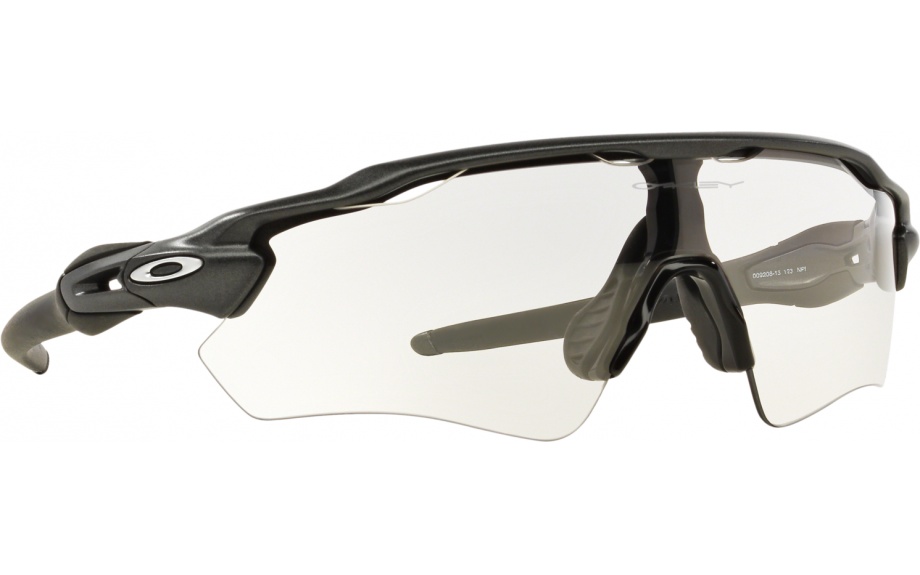 fe0c715f55 Oakley Radar EV OO9208-13 Prescription Sunglasses