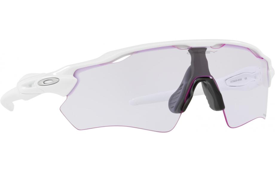 0beb2507d0d Oakley Radar EV Path OO9208-65 138 Sunglasses