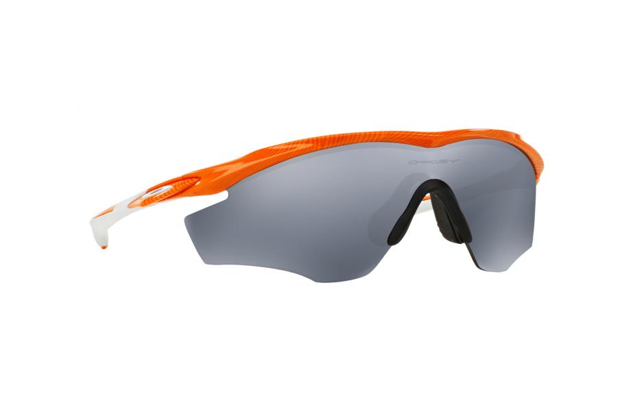 76fb59aa29 Oakley Fingerprint M2 Frame OO9212-18 Sunglasses