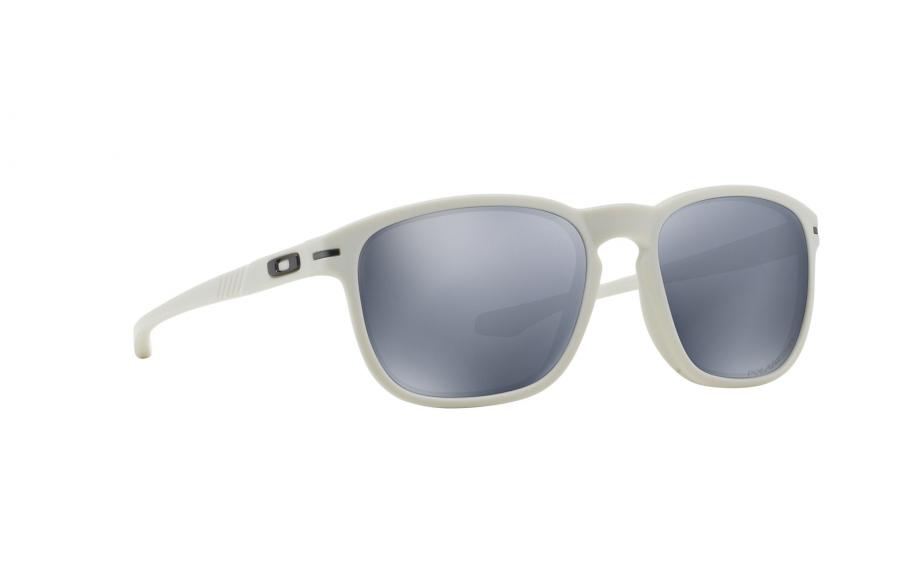 2034423cbc Oakley Enduro OO9223-17 Sunglasses