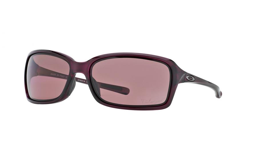 c4f45559e1c Oakley Dispute OO9233-04 Sunglasses