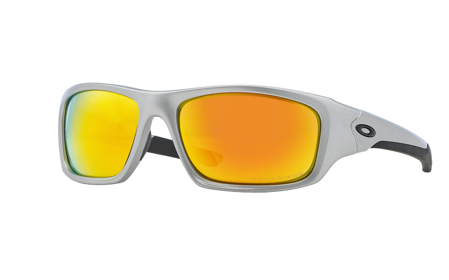 a2addcd9b4 Oakley Valve OO9236-07 Sunglasses