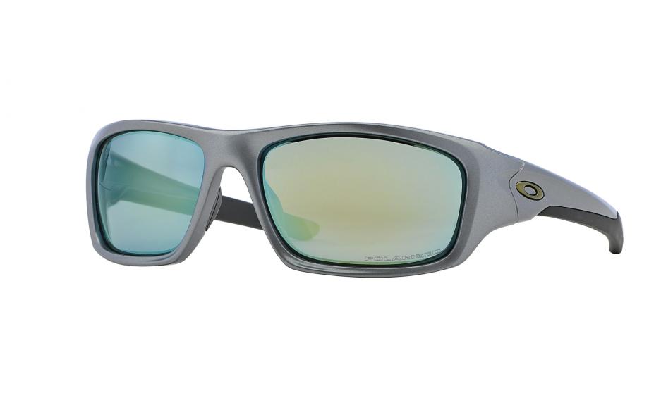 5d09f4e18f Oakley Valve OO9236-11 Sunglasses