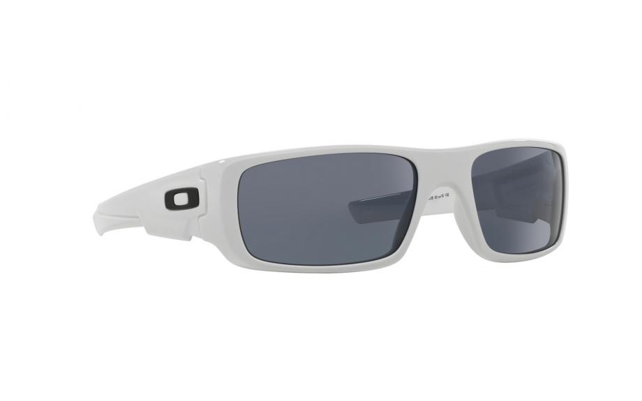 e7c15e2673 Oakley Crankshaft OO9239-05 Prescription Sunglasses