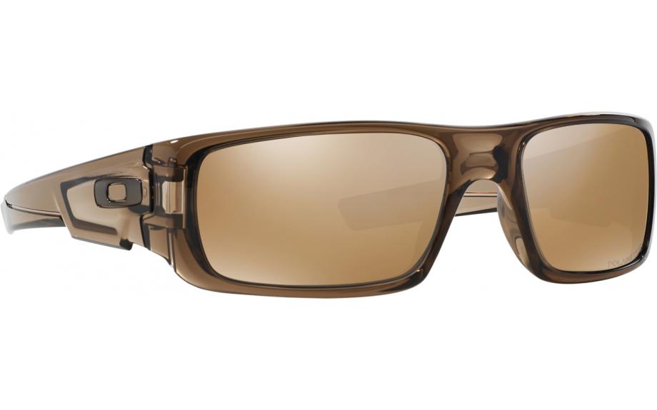 3a09f09048 Oakley Crankshaft OO9239-07 Prescription Sunglasses