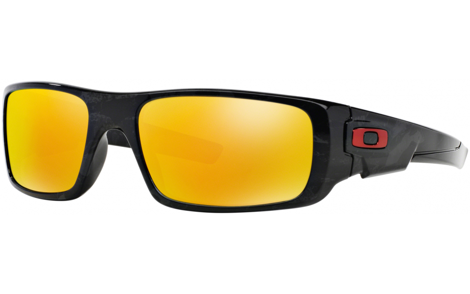 85c65daa27 Oakley Crankshaft Prescription Sunglasses « Heritage Malta