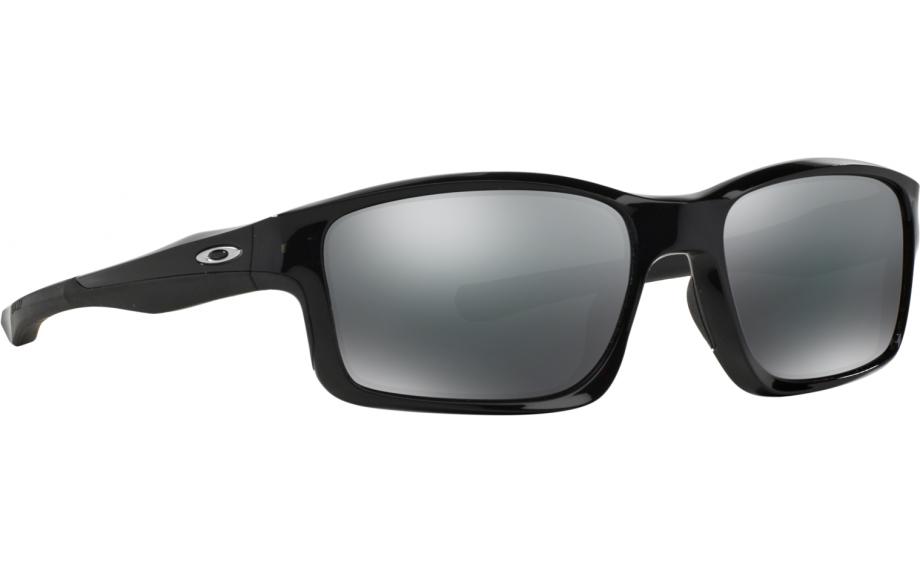 184463c7c0 Oakley Chainlink OO9247-01 Prescription Sunglasses