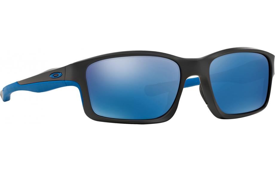 c7ce0a1d033b3 Oakley Chainlink OO9247-05 Sunglasses