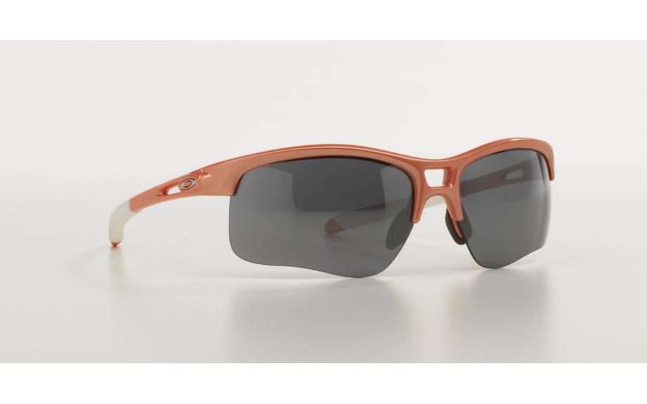33cbf0621f Oakley RPM Edge OO9257-02 Sunglasses