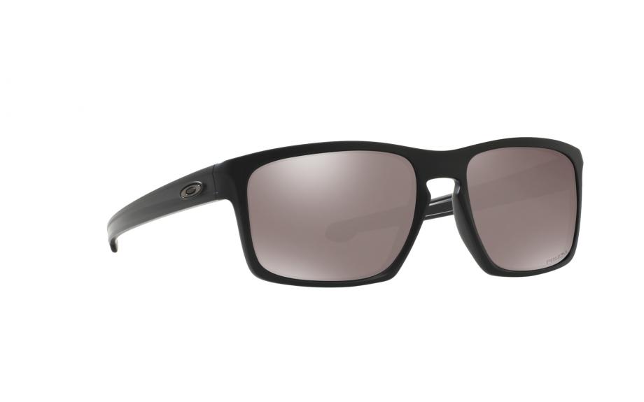 e1166cdfda1 Oakley Sliver OO9262-44 Sunglasses