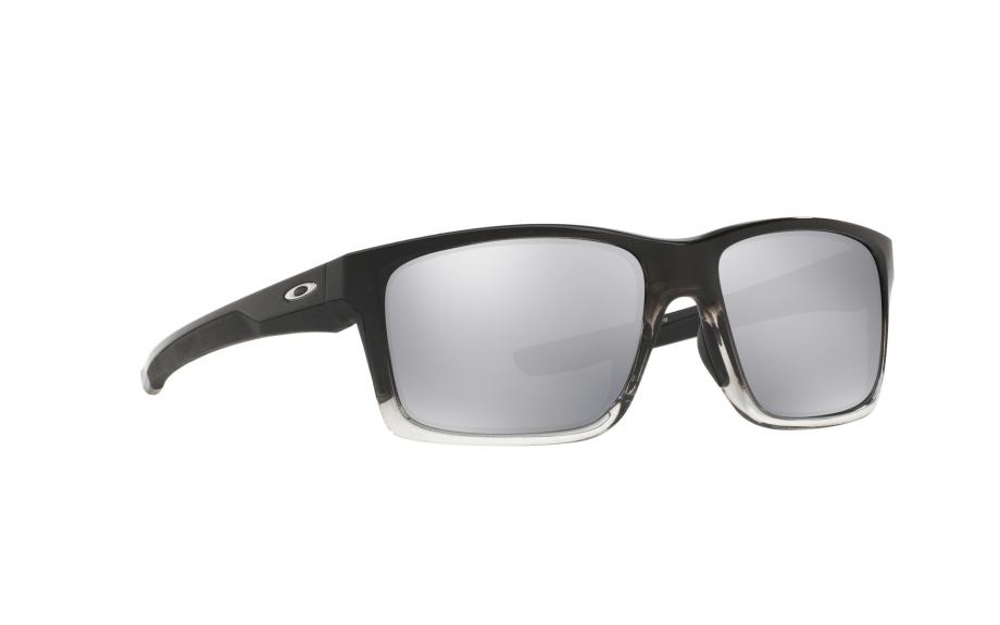 6d760570be0 Oakley Mainlink OO9264-13 Sunglasses