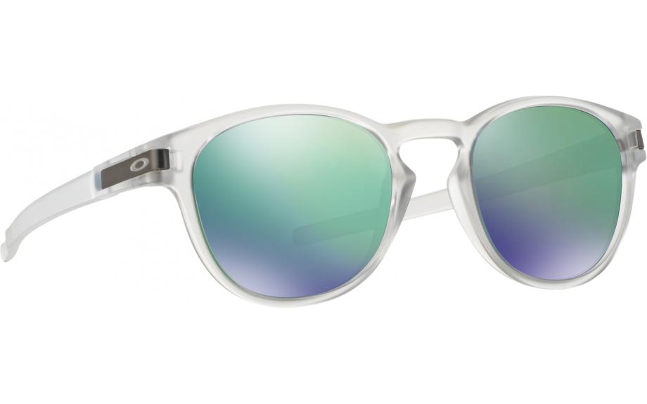 80cda2880ab Oakley Latch OO9265-13 Sunglasses