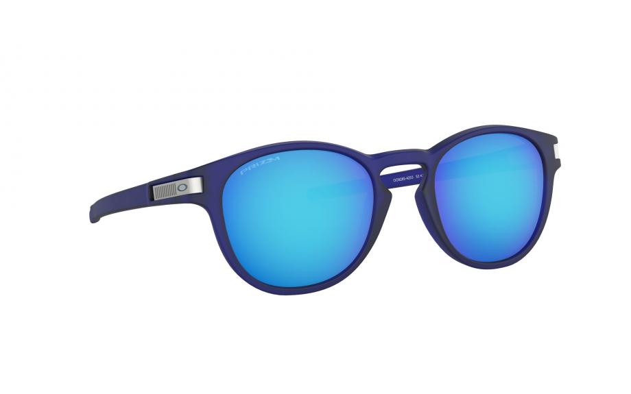 04f423d023 Oakley Latch OO9265-42 53 Sunglasses