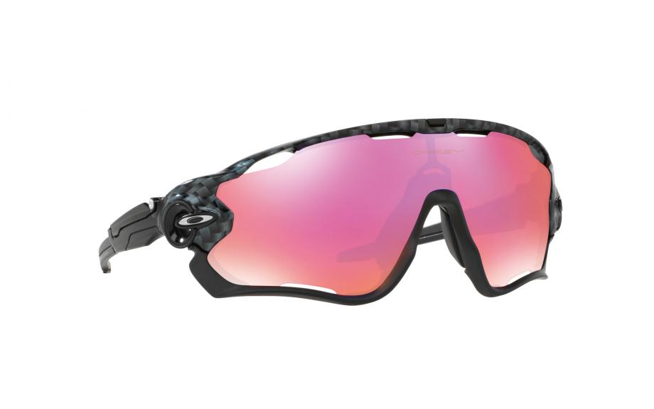 1bb27070e7a Oakley Jawbreaker OO9290-25 Sunglasses