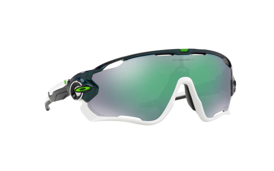 645aede842 Oakley Jawbreaker OO9290-36 Prescription Sunglasses