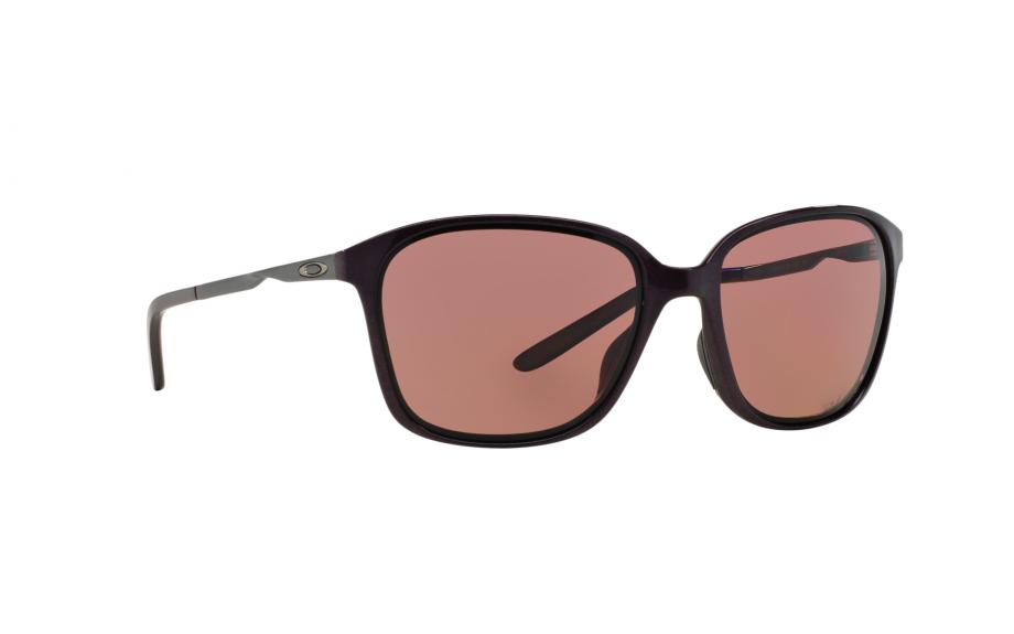 8c442b0584 Oakley Game Changer OO9291-06 Sunglasses